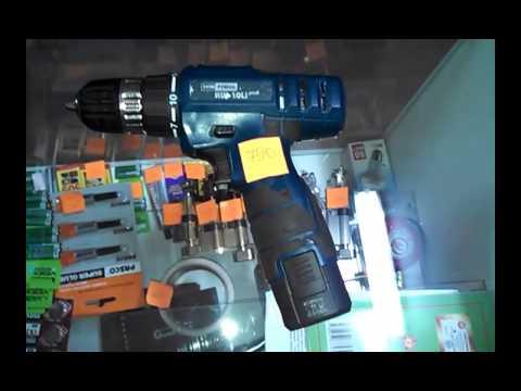 Нарезное оружие Ижмаш описание, цены, характеристики