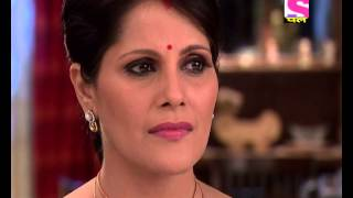 Yeh Dil Sun Raha Hai - यह दिल सुन रहा है  - Episode 23 - 11th November 2014