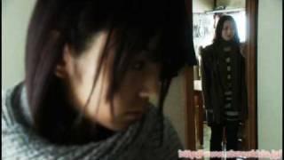 2012年8月12日(日) 下北沢・トリウッドにて上映予定 http://homepage1...