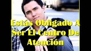 Big Time Rush - Famous (Traducida A Español)