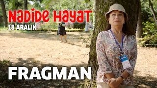 Nadide Hayat - Fragman
