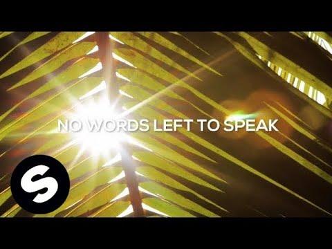 Sander van Doorn - No Words (feat. Belle Humble) [Official Video]