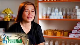 Carla Calooy's shift from Barangay employee to full-time entrepreneur | My Puhunan