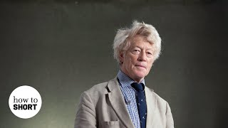 Why Roger Scruton Wants Brexit