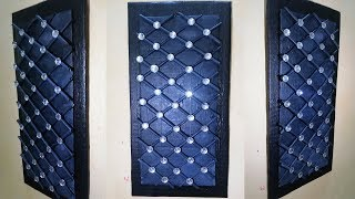 All Clip Of Cardboard Wall Decor Bhclip Com