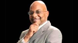 WWE Former GM Of Smackdown Teddy Long