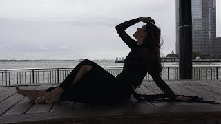Tareefan ft Lisa Mishra | Dance Cover | Peppy Puja | Veere Di Wedding | QARAN