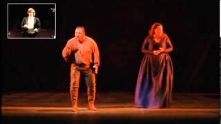 Giuseppe Verdi Il Trovatore