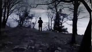 Septicflesh / Lovecraft's death