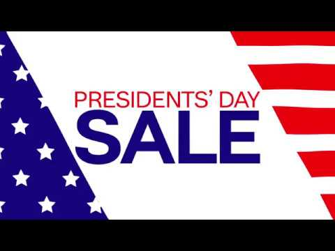 Ashley Furniture Homestore   Presidentu0027s Day Sale   Rogers, AR