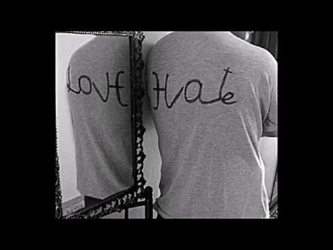 I hate you, I love you with Lyrics - Gnash (Feat. Olivia O'Brien)