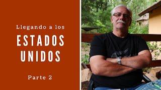 POR QUÉ EMIGRÉ DE ARGENTINA A LOS ESTADOS UNIDOS | Historia de Daniel - Parte 2
