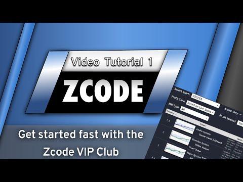 zcodesystem com Customer System