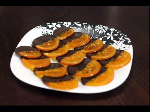 Апельсин - калорийность, полезные свойства, польза и вред