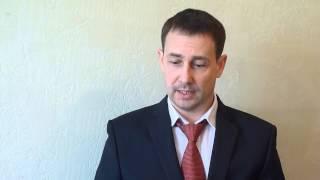 видео Банкротство управляющей компании