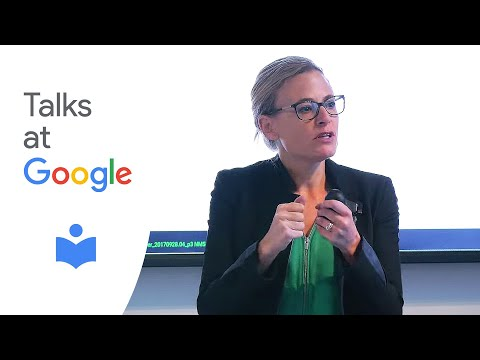 "Tali Sharot: ""The Influential Mind: What the Brain Reveals About Our Power [...]"" 