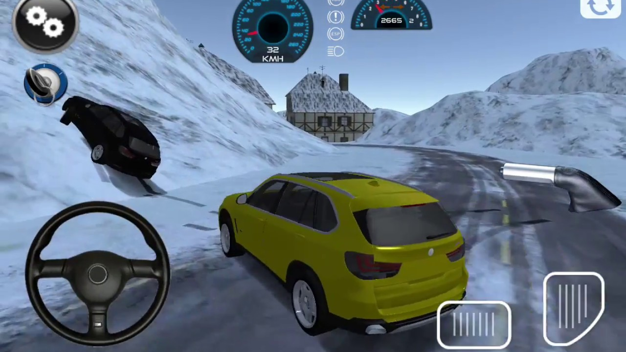 A5 M40 AND SIMULATOR X5 TÉLÉCHARGER