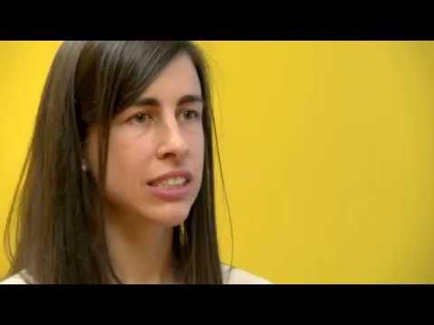 Esclerosis Múltiple: Ejercicios para los órganos implicados en la fonación