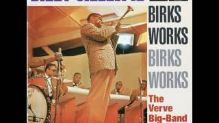 Dizzy Gillespie & Lee Morgan - 1958 - Birks