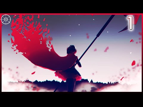 """Laying The Groundwork! - Animating """"Red"""" Trailer 2020 - Part 1 from YouTube · Duration:  1 hour 29 minutes 50 seconds"""