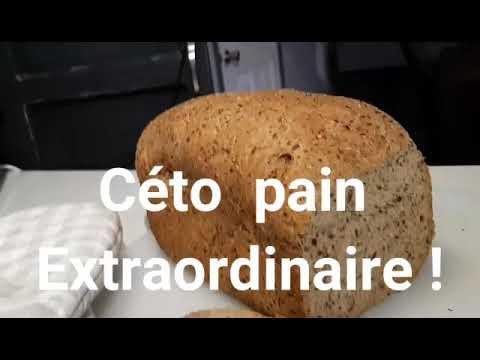 céto-pain-(map)-excellent-!