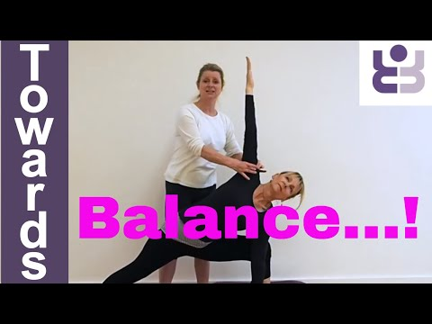 towards-balance...!-iyengar-yoga-for-beginners