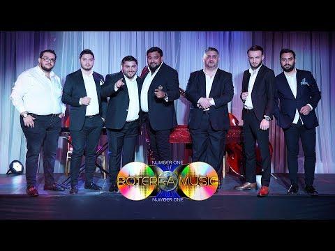 B. Farcas & Danut Ardeleanu - Impart tot cu fratii mei (Official video)