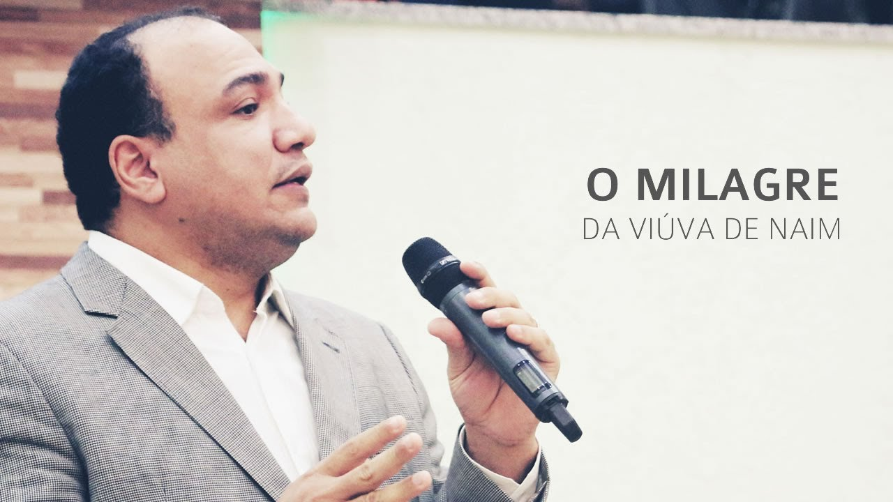 pr.elson de assis mp3