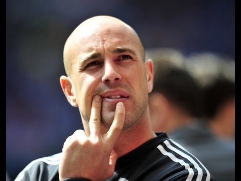 Return of Reina boosts Liverpool ahead of home match against West Brom