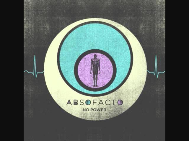 absofacto-no-power-eaf33