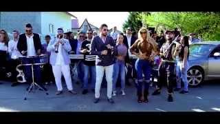 Alex Pustiu - Vreau sa gust din tine ( Oficial Video )