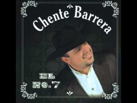 Chente Barrera -Encanto Divino.wmv