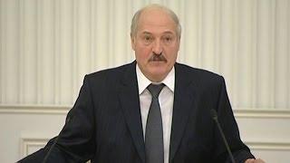 Единую систему судов общей юрисдикции предлагается образовать в Беларуси