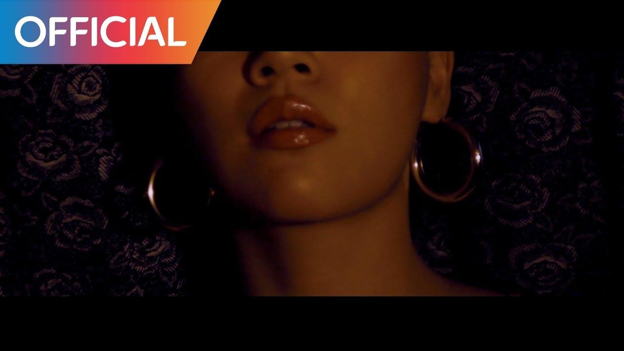 Horim - Sug4r (Feat. Paloalto) MV
