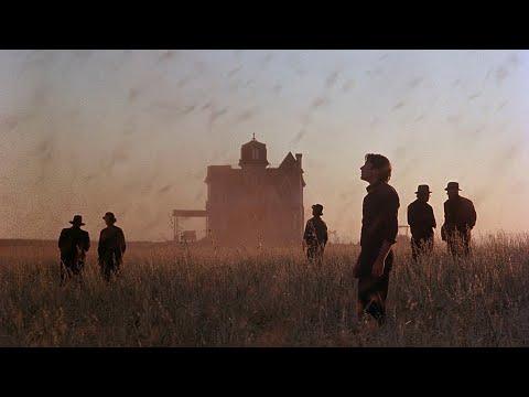 Top Ten | Cinematography in Film (1970-1999)