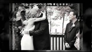 Melanie and Craig's Wedding Montage