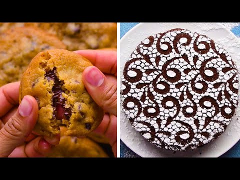 these-8-baking-hacks-are-all-you-knead-to-make-your-life-in-the-kitchen-easier!-|-hacks-by-so-yummy