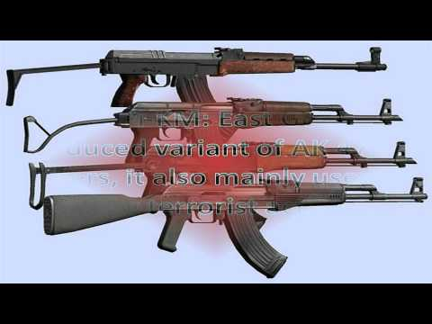indian armed forces weapons pdf