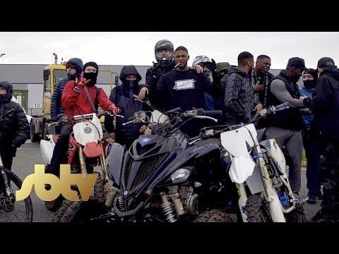 Fox | Baby Boy (Prod. By Felix Dubs) [Music Video]: SBTV