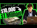 The 45-Second Trick For Forex Factory – The Best Trading Resource On The Net