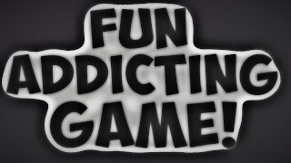 Pop The Lock :: Fun Addicting Time Passing Free IOS / Android Game!