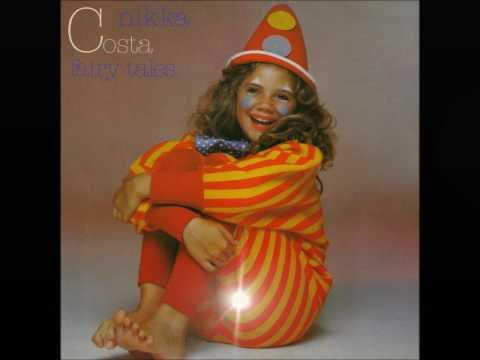cd nikka costa 1981