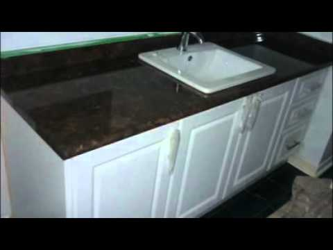 A2Z Kitchen Cabinets Inc in Brampton, ON - Goldbook.ca - YouTube