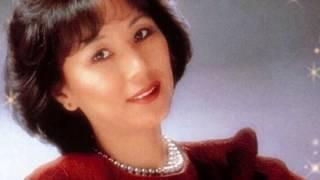 説明 「神戸で死ねたら」 西田佐知子 の シングル A面 神戸で死ねたら B...