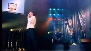 岡村靖幸 Young Oh! Oh!  Love φ Sex '88 DATE 【高画質Ver】