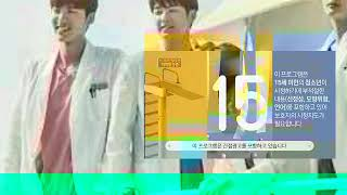 Video Drama Korea Go Back Couple Subtitle Indonesia download MP3, 3GP, MP4, WEBM, AVI, FLV April 2018