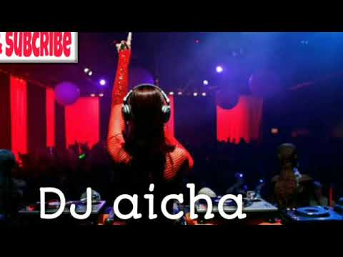 party republik rsk by dj aicha