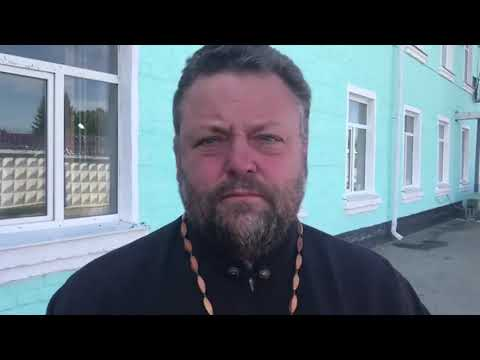 Кокорин и Мамаев исправились? Мнение священника.