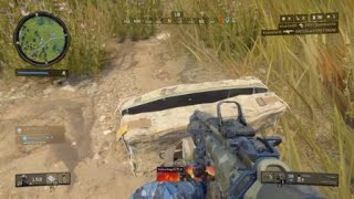 Call of Duty®: Black Ops 4_20190223204542