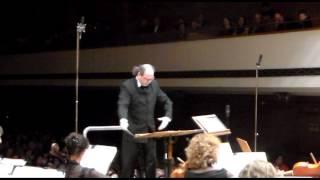 "Edward Elgar - Enigma Variations - Variation IX (Adagio) ""Nimrod"""